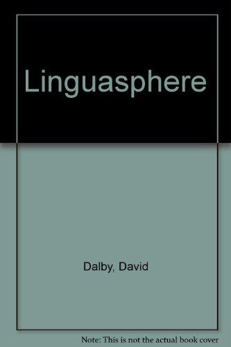 9780000872883: Linguasphere