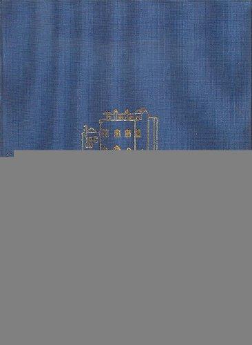 9780000995582: nel palazzo dei normanni di palermo - ritratti di vicer� presidenti del regno e luogotenenti generali di sicilia 1747 - 1840