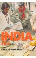 9780001000056: India File