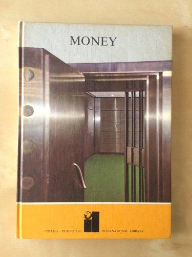 9780001001183: Money (International Library)