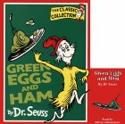 9780001006546: Green Eggs and Ham (Dr.Seuss Classic Collection)