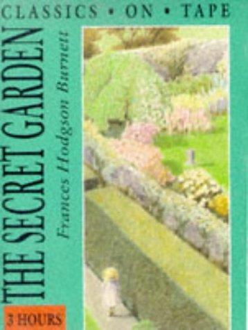 9780001017894: The Secret Garden