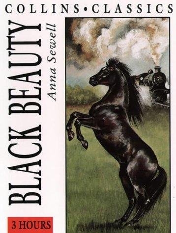 9780001024212: Black Beauty (Classics)