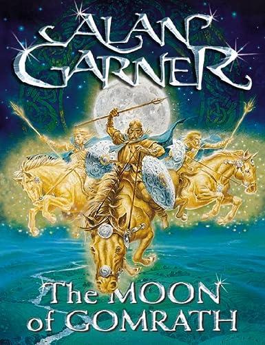 9780001024380: The Moon of Gomrath