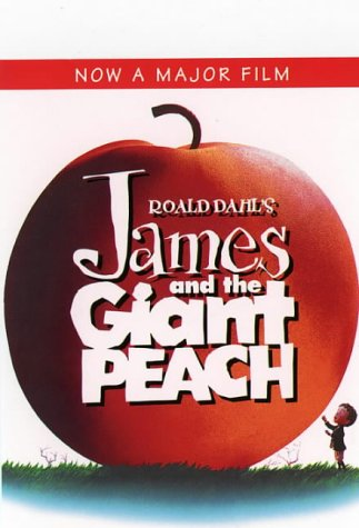 9780001024946: James and the Giant Peach (Collins Audio)
