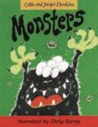 9780001025325: Monsters