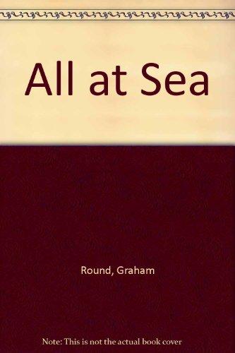 9780001031395: All at Sea