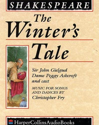 9780001031487: The Winter's Tale: Complete & Unabridged