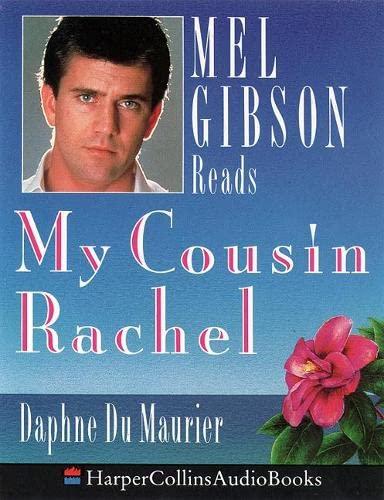 9780001035393: My Cousin Rachel