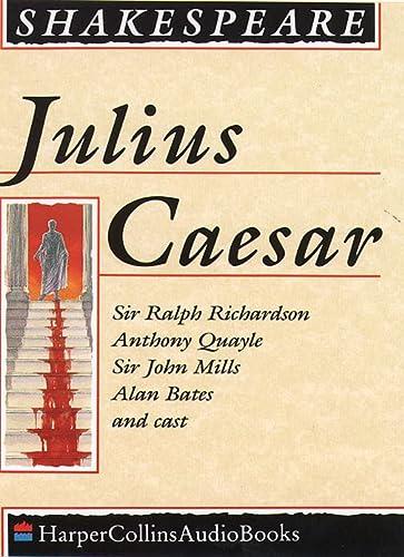 9780001042216: Julius Caesar: Complete & Unabridged