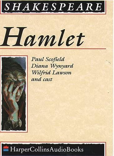 9780001042339: Hamlet: Complete & Unabridged