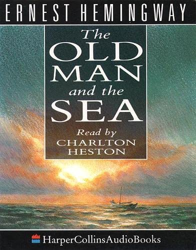 9780001046429: The Old Man and the Sea