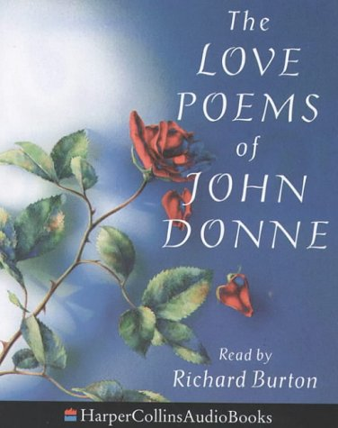 9780001046498: The Love Poems of John Donne: Unabridged