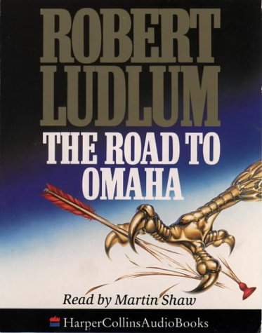 9780001046528: The Road to Omaha