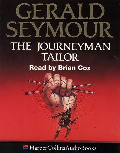 9780001046542: The Journeyman Tailor