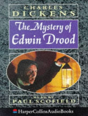 9780001046566: The Mystery of Edwin Drood