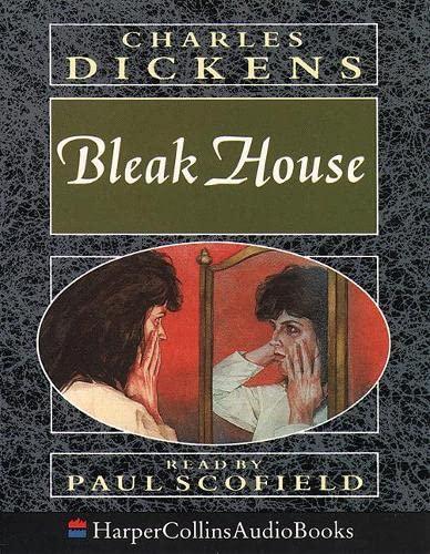 9780001046573: Bleak House