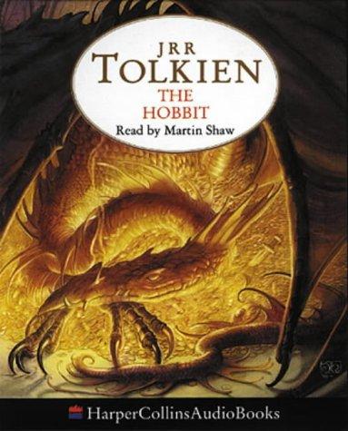 9780001046764: The Hobbit