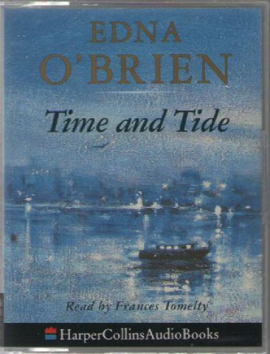 9780001046917: Time and Tide
