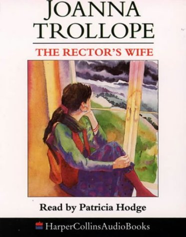 9780001046948: The Rector?s Wife