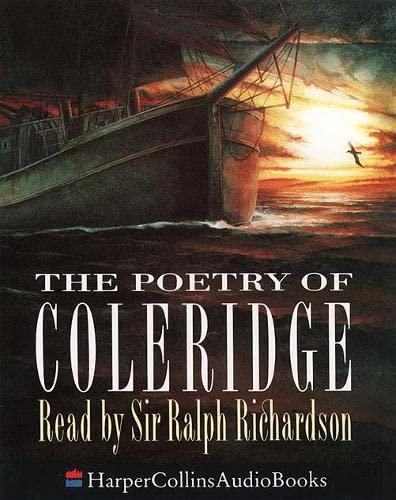9780001047150: The Poetry of Coleridge