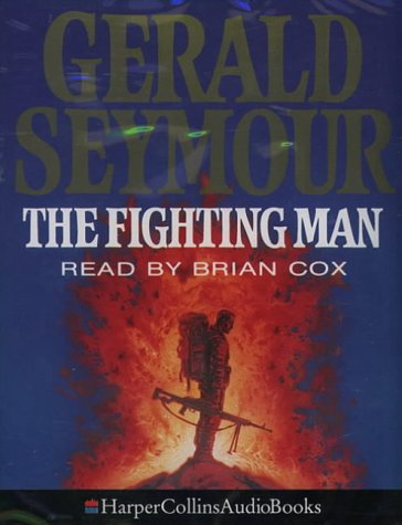 9780001047211: The Fighting Man
