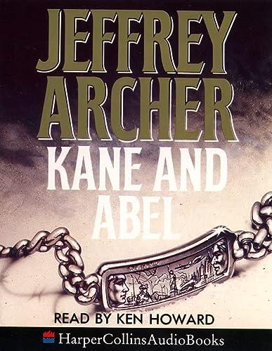 9780001047594: Kane and Abel