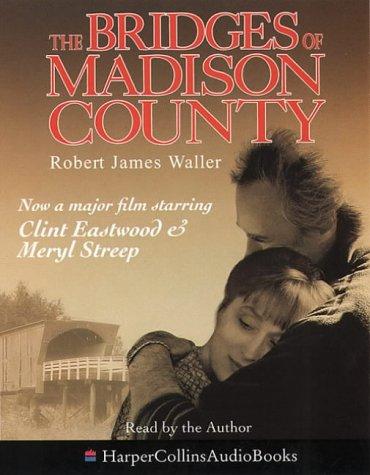 9780001047631: The Bridges of Madison County