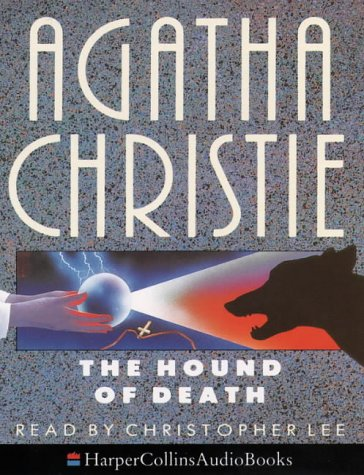 9780001047679: The Hound of Death