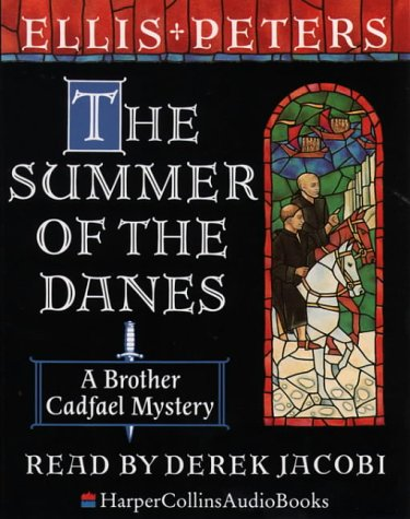 9780001047730: The Summer of the Danes