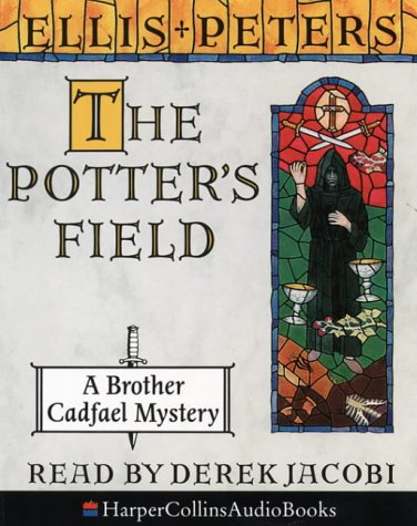 9780001047822: The Potter's Field: The Seventeenth Chronicle of Brother Cadfael