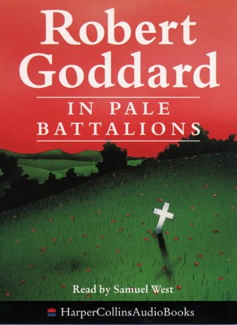 9780001048225: In Pale Battalions