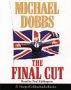 9780001048515: The Final Cut