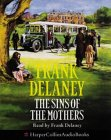9780001048539: The Sins of the Mothers