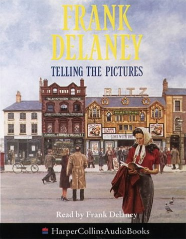 9780001048546: Telling the Pictures