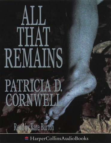 9780001048997: All That Remains
