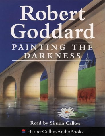 9780001049062: Painting the Darkness
