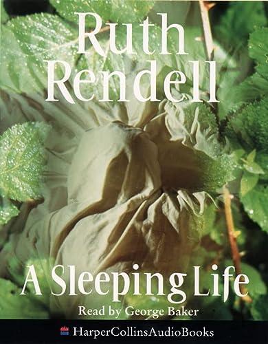 9780001049154: A Sleeping Life