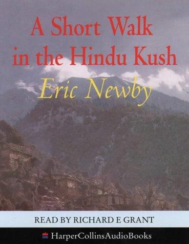 9780001049314: A Short Walk in the Hindu Kush
