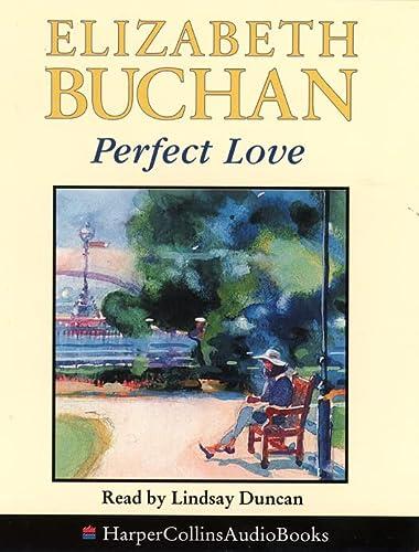 9780001049406: Perfect Love
