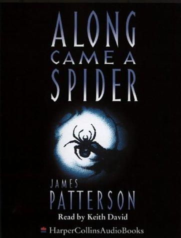 9780001049475: Along Came a Spider (Alex Cross, Book 1)