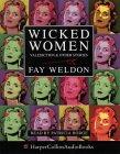 9780001050044: Wicked Women