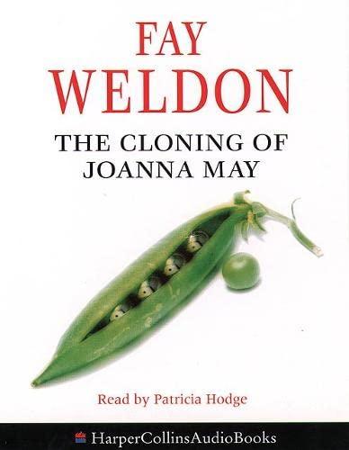 9780001050143: The Cloning of Joanna May