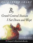 9780001050457: By Grand Central Station I Sat Down and Wept
