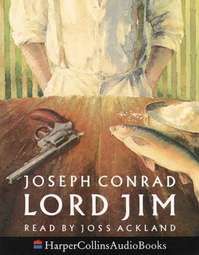 9780001052024: Lord Jim