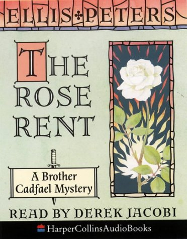 9780001052093: The Rose Rent