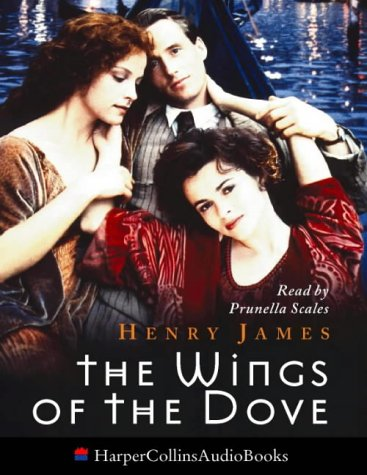 9780001053113: The Wings of the Dove