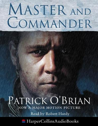 9780001053298: Master and Commander