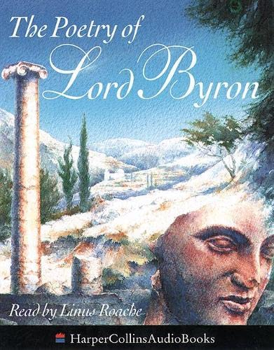 The Poetry of Lord Byron: With an: Lord Byron