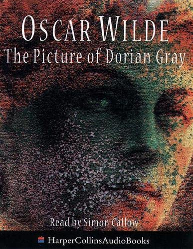9780001054608: The Picture of Dorian Gray